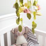 01-super-creative-kid-room-decoration-ideas-homebnc