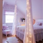 01-teen-girl-room-ideas
