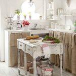01-vintage-kitchen-design-decor-ideas-homebnc