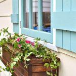 01-window-box-planter-ideas-homebnc