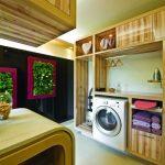 01-zen-and-the-art-of-laundry-laundry-room-homebnc