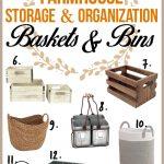 02-Farmhouse-storage-organization-baskets-and-bins-hybrid-h011-02-homebnc-3
