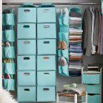 02-anything-but-blue-closet-organization-ideas-homebnc