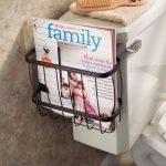 02-bathroom-magazine-racks-ideas-homebnc
