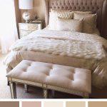 02-bedroom-color-scheme-ideas-homebnc