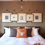 02-bedroom-wall-decor-ideas-homebnc