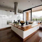 02-breath-of-fresh-air-white-kitchen-cabinet-homebnc