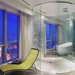 02-central-and-circular-wet-room-homebnc