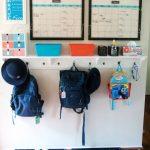 02-command-center-ideas-homebnc