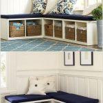 02-corner-storage-ideas-homebnc