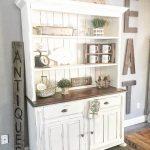 02-dining-room-storage-ideas-homebnc