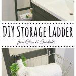 02-diy-bathroom-storage-organizing-ideas-homebnc