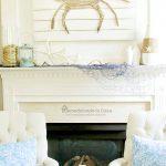 02-diy-driftwood-craft-ideas-homebnc-v3