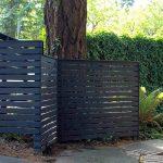 02-diy-fence-ideas-homebnc