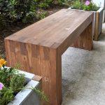 02-diy-outdoor-bench-ideas-homebnc-v2