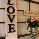 02-diy-shabby-chic-decoration-ideas-homebnc