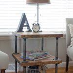 02-diy-side-table-ideas-homebnc