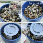 02-diy-table-top-fire-bowls-ideas-homebnc