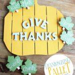 02-diy-thanksgiving-signs-ideas-homebnc