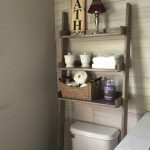 02-etsy-bathroom-accessories-ideas-to-buy-homebnc
