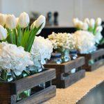 02-etsy-farmhouse-decorations-homebnc