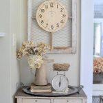 02-farmhouse-furniture-decor-ideas-homebnc