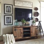02-farmhouse-living-room-design-and-decor-ideas-homebnc