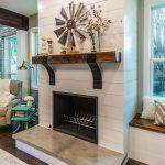02-farmhouse-mantel-decor-ideas-homebnc