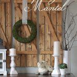 02-farmhouse-wall-decor-ideas-homebnc