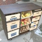 02-fruit-and-vegetable-storage-ideas-homebnc