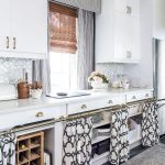 02-kitchen-cabinet-curtain-ideas-homebnc