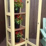02-kitchen-wire-diy-crafts-ideas-homebnc