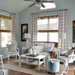 02-living-room-curtain-ideas-homebnc