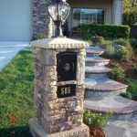 02-mailbox-ideas-homebnc