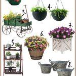 02-outdoor-decor-pots-and-planters-hybrid-012-homebnc-4