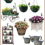 02-outdoor-decor-pots-and-planters-hybrid-012-homebnc-9