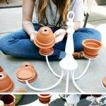 02-outdoor-hanging-planter-ideas-homebnc