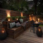 02-outdoor-lighting-ideas-homebnc