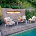 02-outdoor-patio-design-refreshing-mix-of-fire-and-warer-homebnc