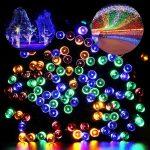 02-outside-christmas-light-ideas-homebnc