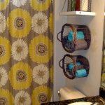 02-over-toilet-storage-ideas-homebnc