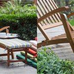 02-patio-chair-deck-lounge-chair-homebnc