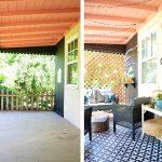 02-porch-makeover-ideas-homebnc