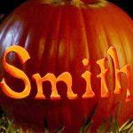 02-pumpkin-carving-ideas-homebnc