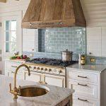 02-reclaimed-wood-kitchen-ideas-homebnc