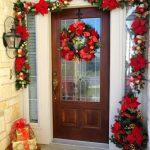02-red-christmas-decor-ideas-homebnc