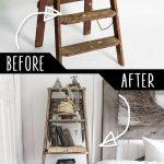 02-repurposed-old-ladder-ideas-homebnc