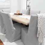 02-rustic-centerpiece-ideas-homebnc