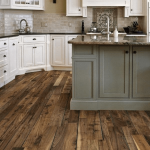 02-rustic-kitchen-cabinets-ideas-homebnc