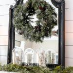 02-rustic-winter-decor-ideas-after-christmas-homebnc